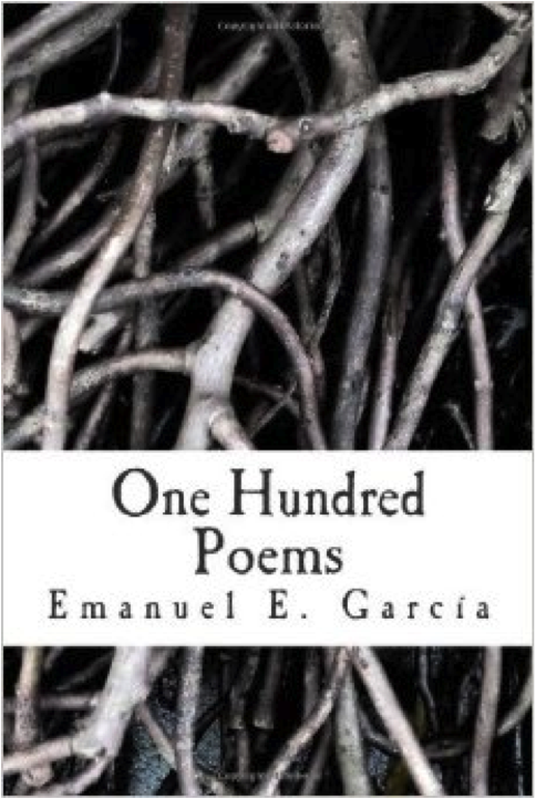 http://www.amazon.com/One-Hundred-Poems-Emanuel-Garcia/dp/1492399507